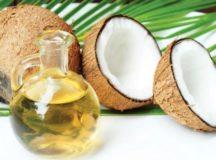 Bí quyết trị rạn da bằng dầu dừa cho phụ nữ sau sinh