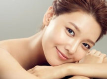 Collagen dạng nước của Shiseido có tác dụng không?