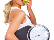Không ăn cơm kiểu này bạn không bao giờ giảm được cân hay là mỡ thừa