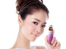 Ba cách thức uống collagen shiseido dạng nước theo đúng chuẩn