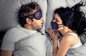 Cách chữa hoàn toàn hôi miệng - đem lại hiệu quả cao