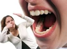 Cách chữa hoàn toàn hôi miệng – đem lại hiệu quả cao