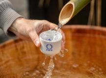 Học qui định uống nước của người Nhật để vừa xinh tươi một làn da, vừa phòng đủ thứ bệnh