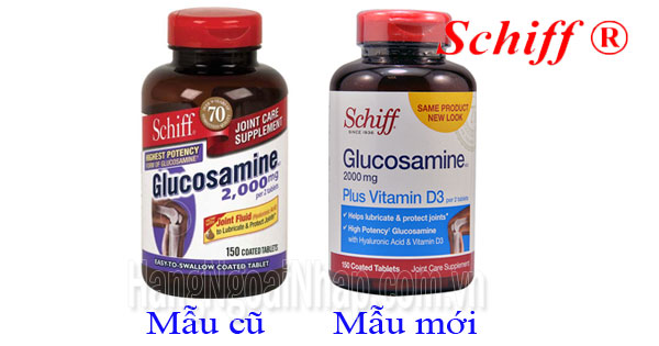 schiff-glucosamine-2000mg-plus-vitamind-150-vien