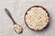 Uống ngũ cốc có tác dụng gì