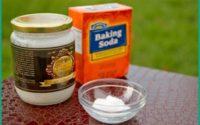 Làm trắng răng bằng baking soda giúp bạn tự tin giao tiếp