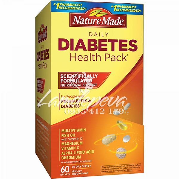 Nature-made-diabetes-health-pack-mau-moi