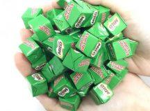 Kẹo Milo cube giá rẻ - Hàng Ngoại Nhập