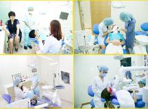 KIM Hospital – Địa chỉ chỉnh nha niềng răng tại Hà Nội