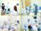 Trồng răng implant giá bao nhiêu tiền – ƯU ĐÃI KHỦNG 2017