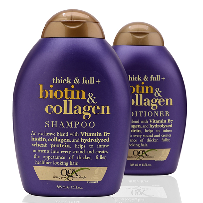 dau-goi-biotin-collagen