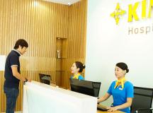 5 yếu tố thuyết phục khi trồng răng tại Bệnh viện Nha khoa KIM