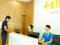 NH KHOA KIM – Cơ sở Nha khoa tốt nhất tại Bến Thành