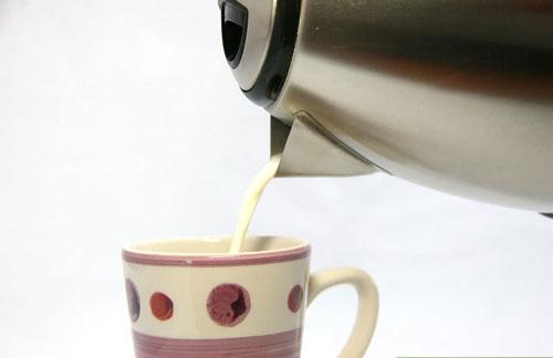 Make-Hot-Cocoa-Step-3