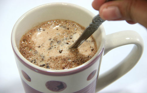 aid13687-728px-Make-Hot-Cocoa-Step-4