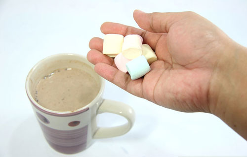 aid13687-728px-Make-Hot-Cocoa-Step-6