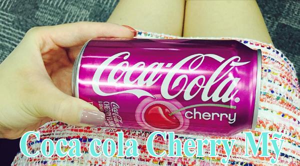 coca-cola-huong-cherry-my1