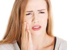 Các bước thực hiện chữa đau răng bằng lá bàng