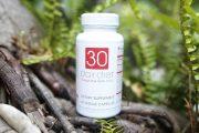 Nơi bán Thuốc giảm cân 30 Day Diet chính hãng Mỹ