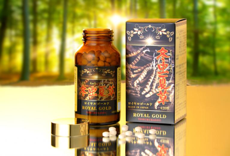 dong-trung-ha-thao-royal-gold