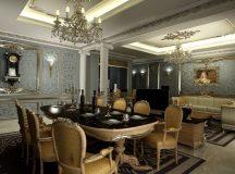 """D Palais Louis – căn hộ """"Đế vương"""""""