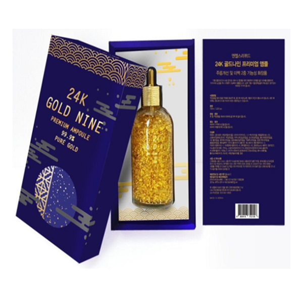 serum-24k-gold-nine