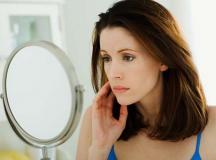 Chế độ ăn uống giúp điều trị nám, tàn nhang hiệu quả