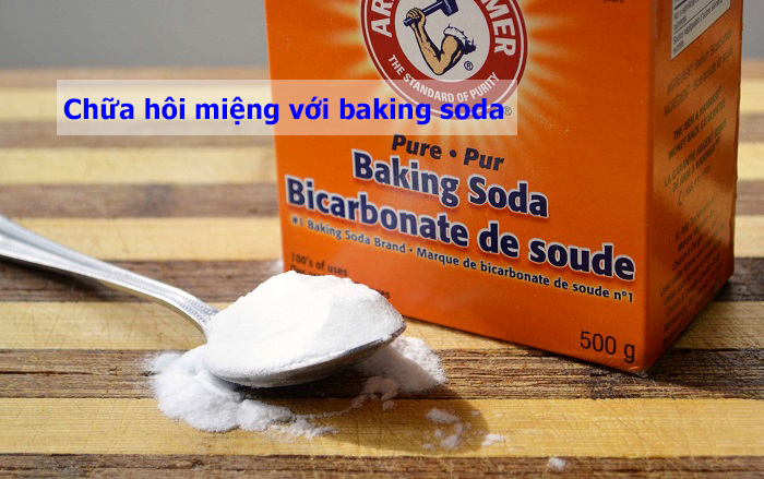 baking-soda-la-gi-cach-tri-hoi-mieng-bang-baking-soda