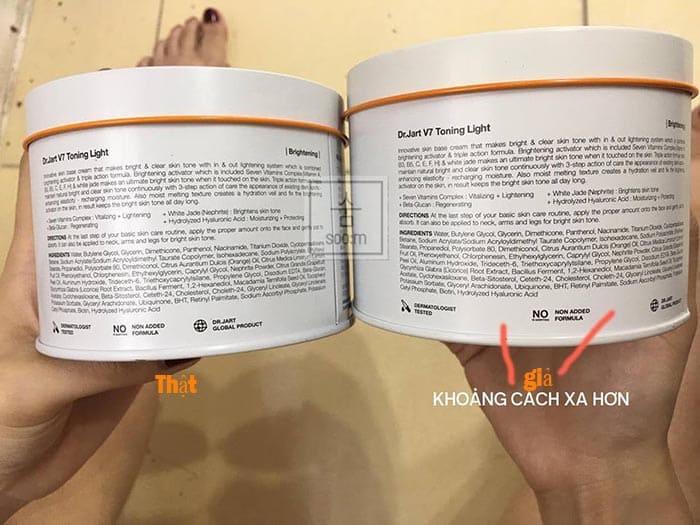 kem-duong-trang-da-v7-toning-light-dr-jart-50ml-that-gia3