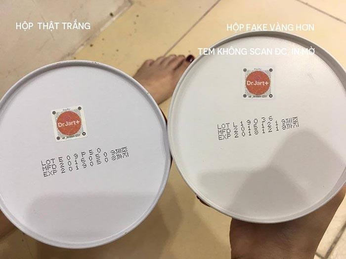 kem-duong-trang-da-v7-toning-light-dr-jart-50ml-that-gia4