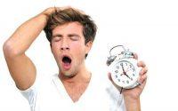 Tác hại của mất ngủ và liệu pháp giúp ngủ ngon