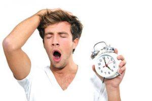 Tác hại của mất ngủ và liệu pháp giúp ngủ ngon-1