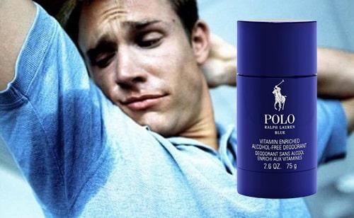 Lăn khử mùi Polo Blue có tốt không-3