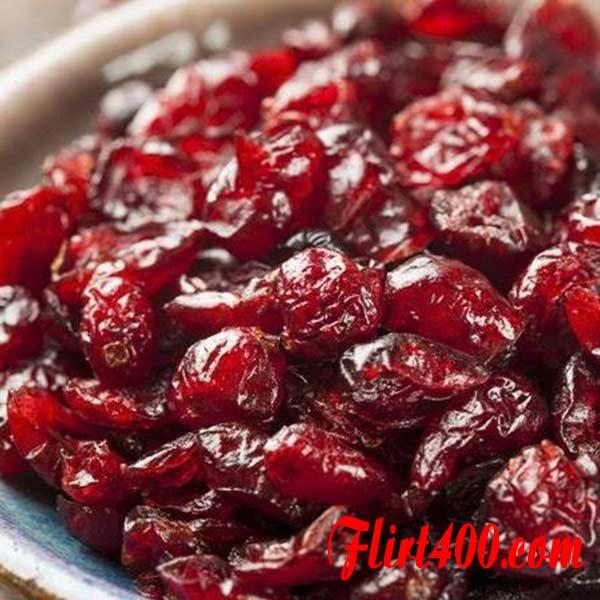7 Công dụng ít ai biết của cherry, có thể bạn quan tâm